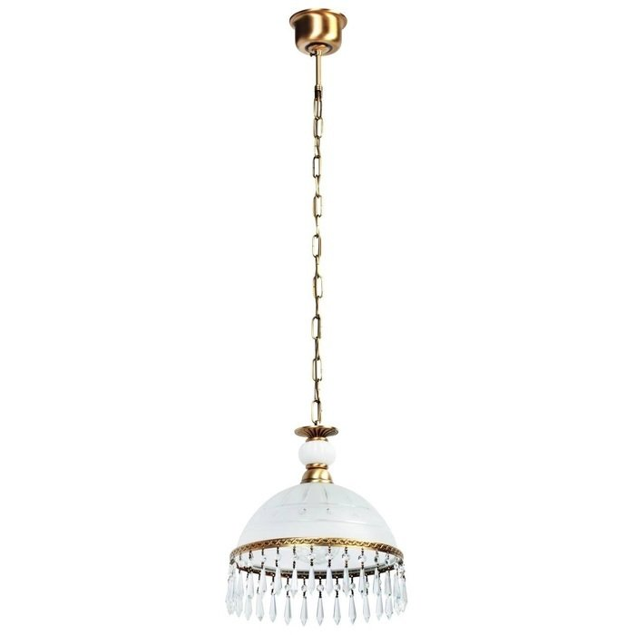 Подвесной светильник MW-Light Ангел