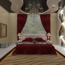Фото из портфолио Квартира в стиле минимализм. – фотографии дизайна интерьеров на InMyRoom.ru