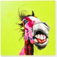 Картина 'Horse'