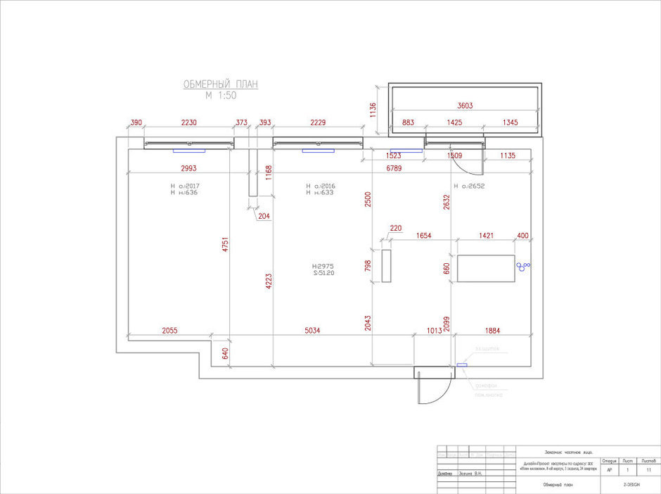 Фотография: Планировки в стиле , Квартира, Проект недели, Zi-Design Interiors – фото на InMyRoom.ru