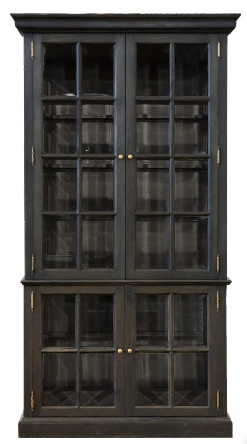 Шкаф Jordan Cabinet