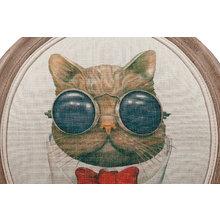 Стул Mr. Cat
