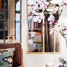 Фотография: Декор в стиле Кантри, Классический, Скандинавский, Современный – фото на InMyRoom.ru