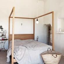 Фотография: Спальня в стиле Кантри, Современный, Декор интерьера, Дом, Дома и квартиры, Прованс, Шебби-шик – фото на InMyRoom.ru