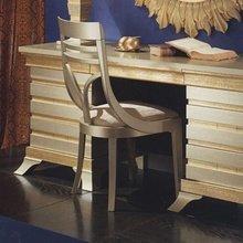 Фото из портфолио Спальня Италии ARMONIA со склада в Москве – фотографии дизайна интерьеров на INMYROOM