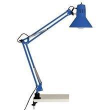 Настольная лампа Brilliant Hobby