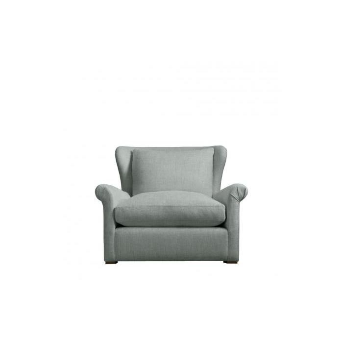 Henderson armchair