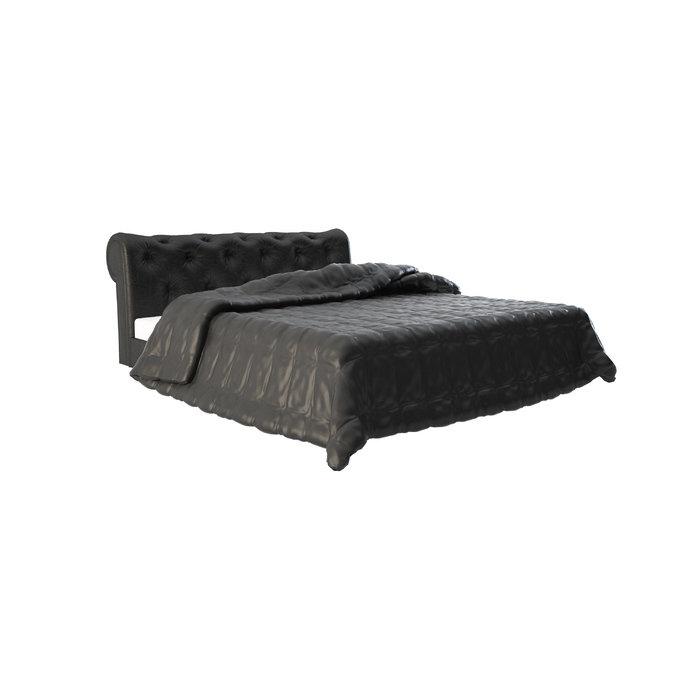 Кровать Adelle