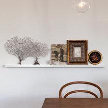 Фотография: Декор в стиле Скандинавский, Минимализм, Эклектика, Квартира, Дома и квартиры, Бразилия – фото на InMyRoom.ru