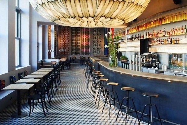 Фотография: Прочее в стиле , Гид, Австрия, дизайн-гид – фото на INMYROOM