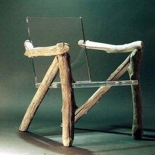 Фотография: Мебель и свет в стиле Кантри, Современный, Декор интерьера, Журнальный столик – фото на InMyRoom.ru