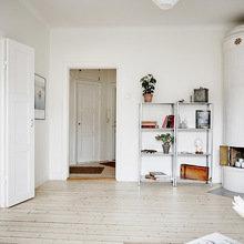 Фото из портфолио WAERNSGATAN 2A BAGAREGÅRDEN – фотографии дизайна интерьеров на INMYROOM