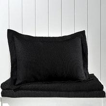 Комплект постельного белья ACTIVE