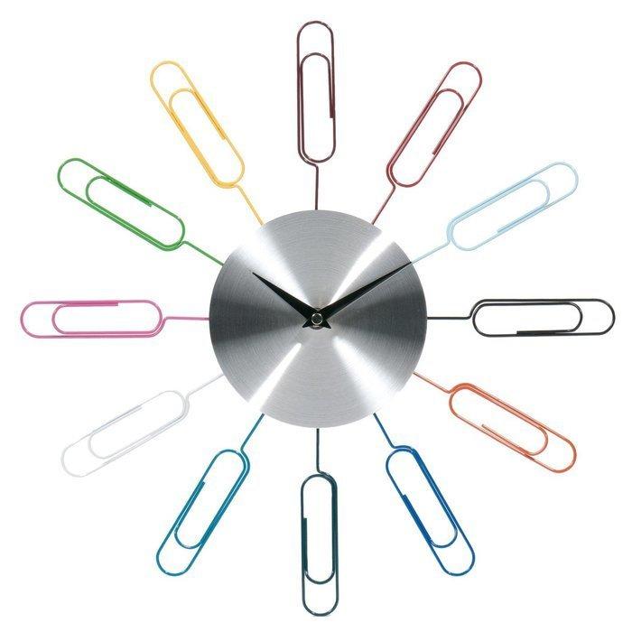 Часы Screpka