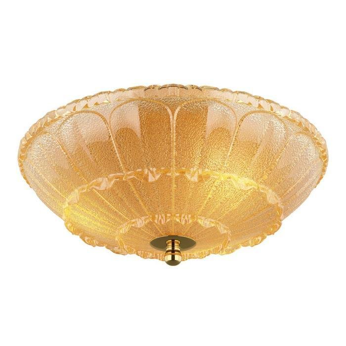 "Потолочный светильник ""Zucche"" Lightstar"