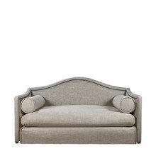 Диван Leuven Sofa