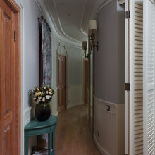 Фотография: Декор в стиле Кантри, Современный, Декор интерьера, Квартира, Guadarte, Дома и квартиры, Прованс – фото на InMyRoom.ru