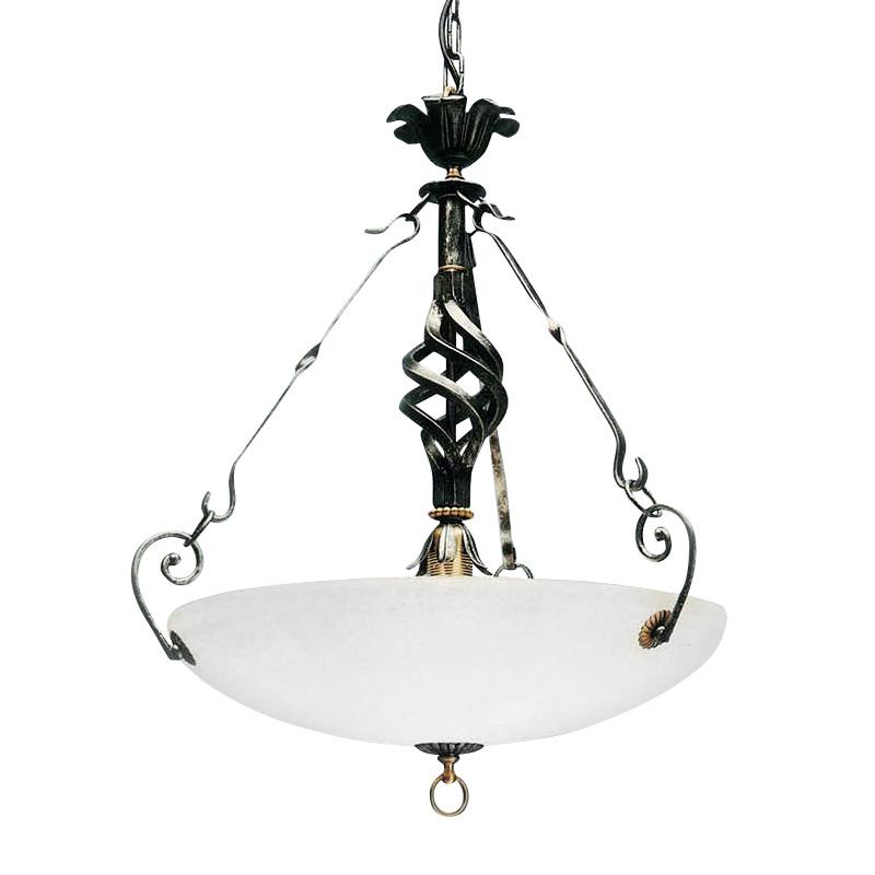 Купить Подвесной светильник Jolly с плафоном из матового белого стекла, inmyroom, Италия