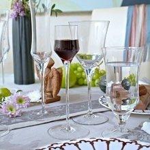Хрустальный бокал для белого вина Enigma