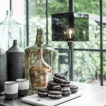 Фото из портфолио Dutch-ники – фотографии дизайна интерьеров на InMyRoom.ru