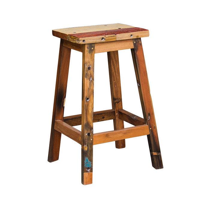 "Барный стул ""Ломоносов"""