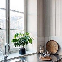Фото из портфолио Linnégatan 60, Linnéstaden – фотографии дизайна интерьеров на InMyRoom.ru