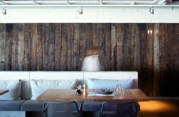 Фотография: Гостиная в стиле Современный, Лофт, Декор интерьера, Декор дома – фото на InMyRoom.ru