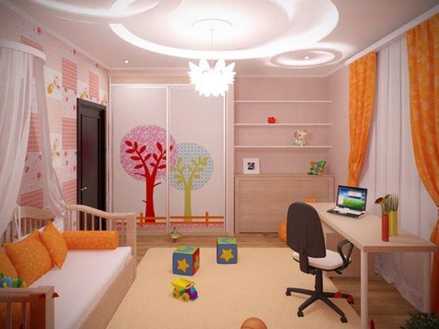 Фотография:  в стиле , Декор интерьера, Квартира, Дом, Декор, Советы, Бежевый – фото на InMyRoom.ru