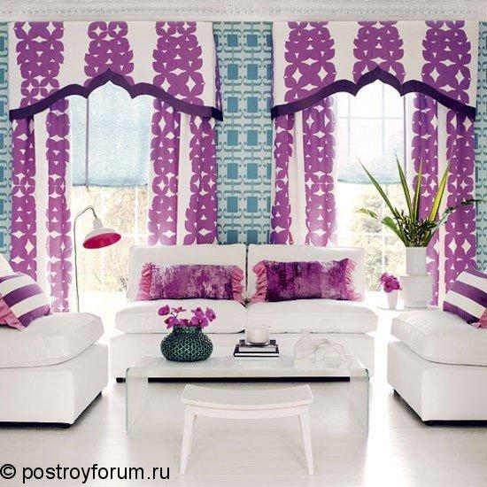 Фотография: Прочее в стиле , Декор интерьера, Текстиль, Подушки – фото на InMyRoom.ru