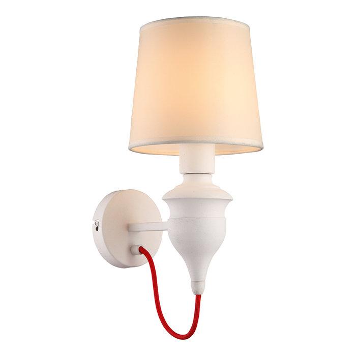 Бра Arte Lamp Sergio