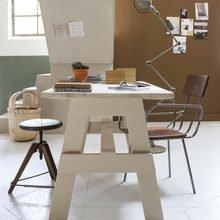 Фото из портфолио РЕТРО-стиль : великолепные 70-е!!! – фотографии дизайна интерьеров на INMYROOM