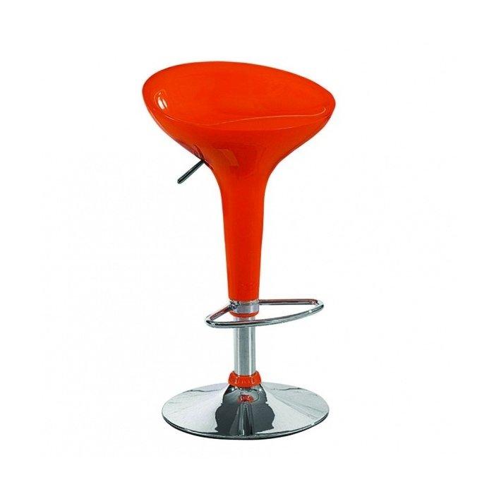 """Барный стул """"bomba"""""""