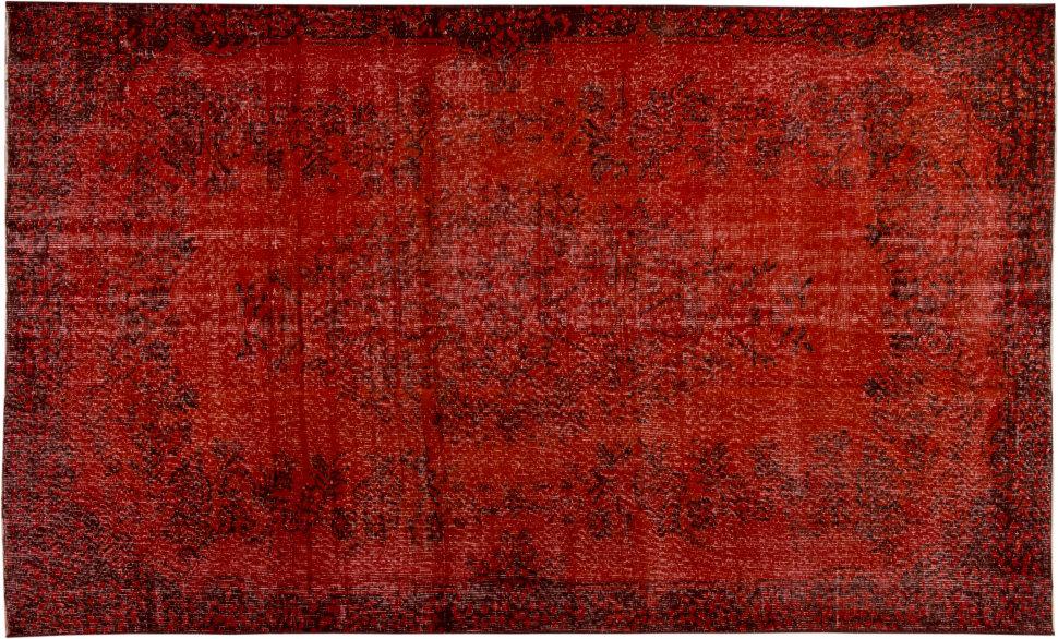 Купить Винтажный ковер Overdye 270x163, inmyroom, Сирия
