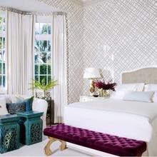 Фотография: Спальня в стиле Классический, Скандинавский, Современный, Восточный, Эклектика – фото на InMyRoom.ru