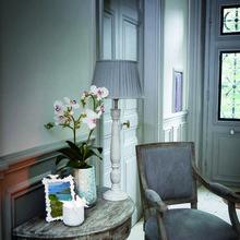 """Фото из портфолио Коллекция """"Природная чистота"""" французского бренда SIA Home Fashion – фотографии дизайна интерьеров на InMyRoom.ru"""