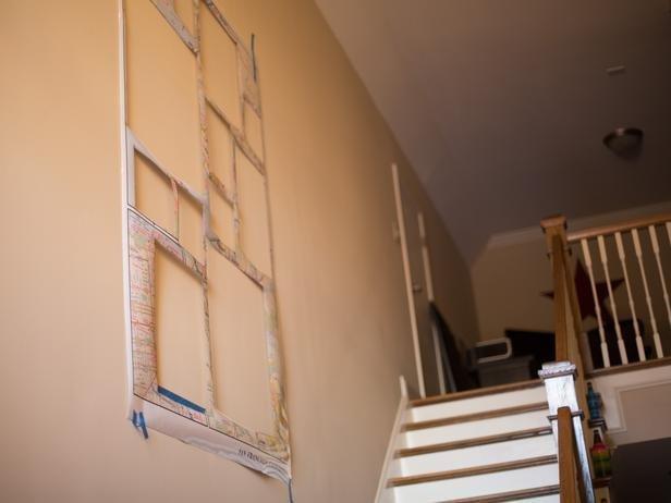 Фотография: Прочее в стиле , Декор интерьера, DIY, Картина – фото на InMyRoom.ru
