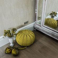 Фотография: Аксессуары в стиле Классический, Современный, Спальня, Декор интерьера, Интерьер комнат, Антиквариат – фото на InMyRoom.ru