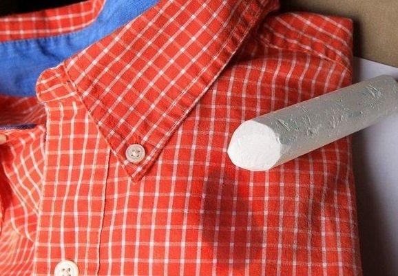 Фотография:  в стиле , Советы, домашняя стирка, секреты уборки, лайфхаки, простая уборка – фото на InMyRoom.ru