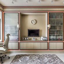 Фотография: Декор в стиле Классический, Современный, Хай-тек – фото на InMyRoom.ru