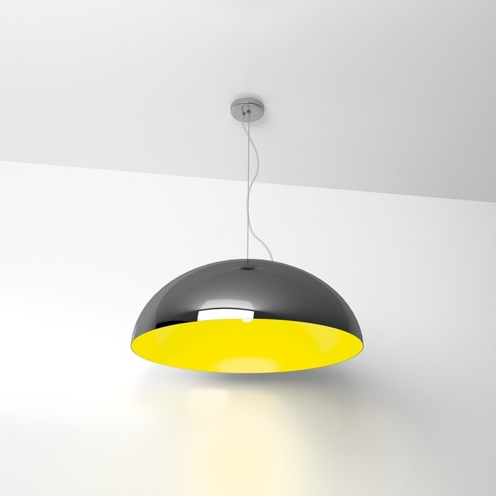 Подвесной светильник ColorWheel