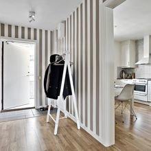 Фото из портфолио Norra Liden 8 – фотографии дизайна интерьеров на INMYROOM