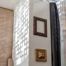 Фотография: Декор в стиле Современный, Восточный, Спальня, Декор интерьера, Интерьер комнат, Баухауз – фото на InMyRoom.ru