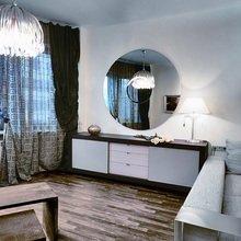 Фото из портфолио 17 – фотографии дизайна интерьеров на InMyRoom.ru
