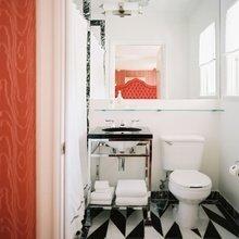 Фото из портфолио Мои фотографии – фотографии дизайна интерьеров на INMYROOM