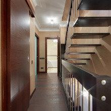 Фотография: Прихожая в стиле Современный, Дом, Дома и квартиры, IKEA, Проект недели – фото на InMyRoom.ru