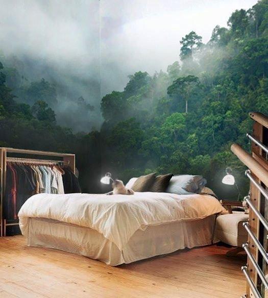 Фотография: Спальня в стиле Современный, Декор интерьера, Декор – фото на INMYROOM