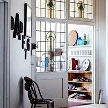 Фотография: Прихожая в стиле Скандинавский, Декор интерьера, Декор дома – фото на InMyRoom.ru