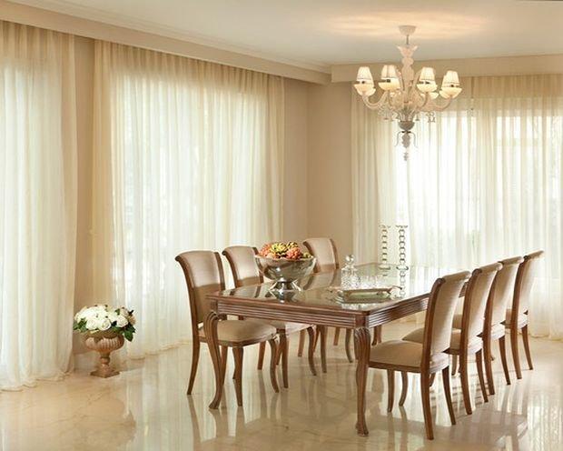 Фотография: Спальня в стиле Классический, Декор интерьера, Квартира, Дом, Декор – фото на InMyRoom.ru