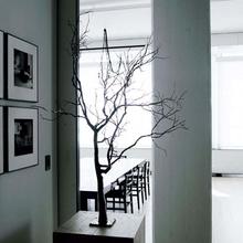 Фотография: Декор в стиле Лофт, Квартира, Дома и квартиры, Проект недели, Индустриальный – фото на InMyRoom.ru
