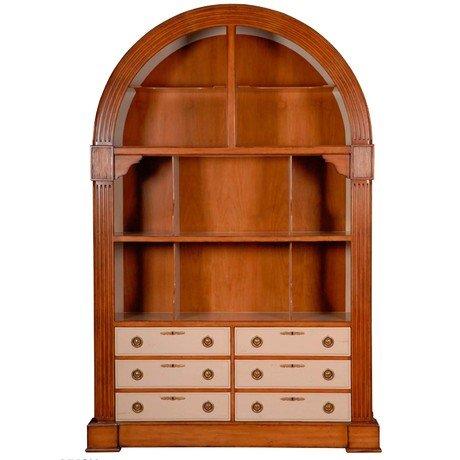 Библиотека - купить по цене 586500 руб в москве фото, описан.